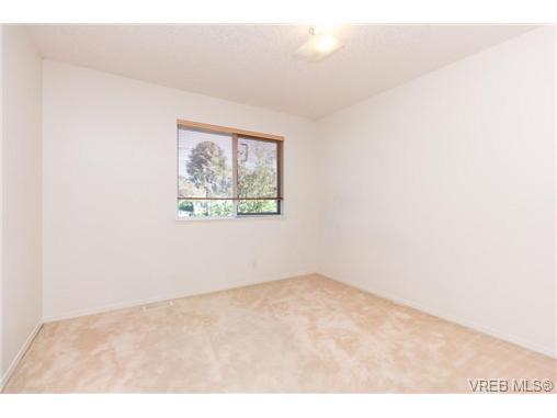 413 Skinner St - VW Victoria West Half Duplex for sale, 3 Bedrooms (356059) #12