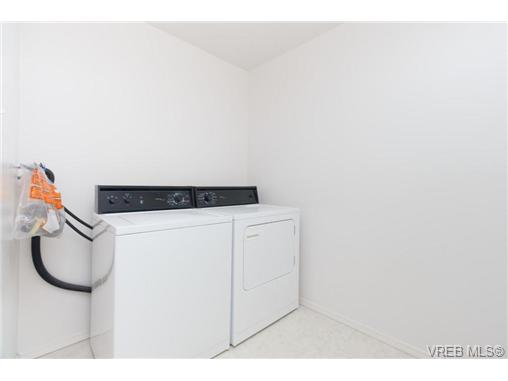 413 Skinner St - VW Victoria West Half Duplex for sale, 3 Bedrooms (356059) #14