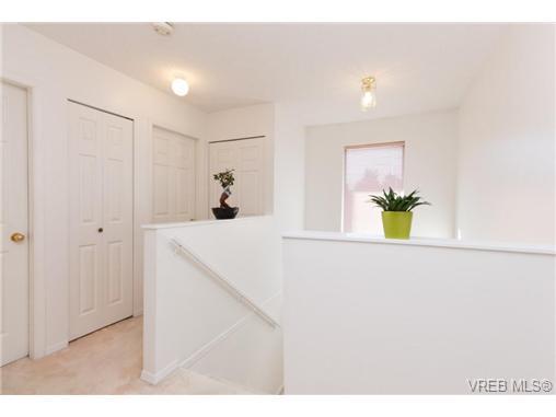 413 Skinner St - VW Victoria West Half Duplex for sale, 3 Bedrooms (356059) #15