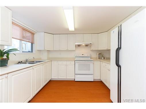 413 Skinner St - VW Victoria West Half Duplex for sale, 3 Bedrooms (356059) #7