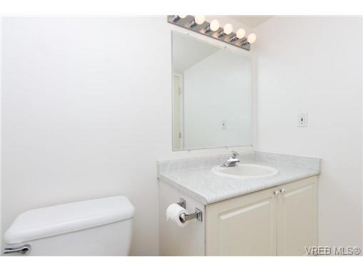 413 Skinner St - VW Victoria West Half Duplex for sale, 3 Bedrooms (356059) #8