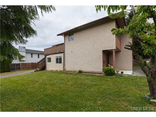 4268 Glanford Ave - SW Northridge Single Family Detached for sale, 5 Bedrooms (356060) #14