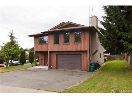 4268 Glanford Ave - SW Northridge Single Family Detached for sale, 5 Bedrooms (356060) #1