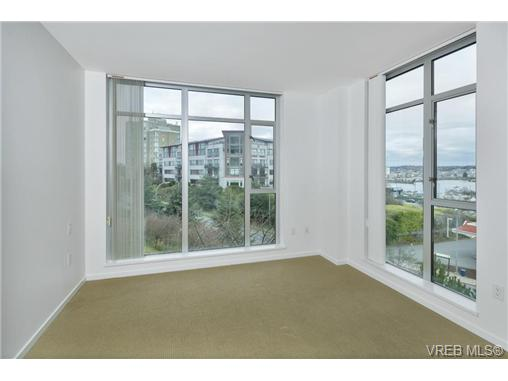 214 100 Saghalie Rd - VW Songhees Condo Apartment for sale, 2 Bedrooms (359851) #10