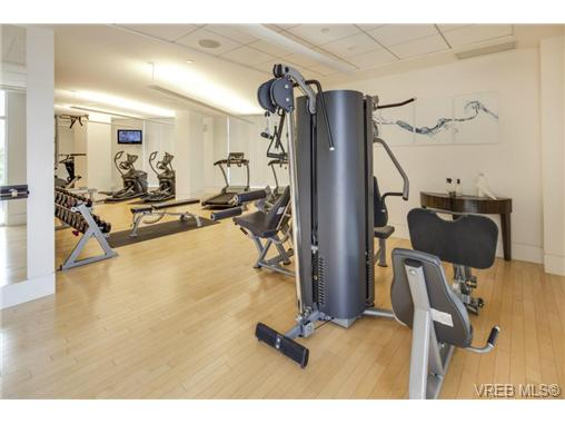 214 100 Saghalie Rd - VW Songhees Condo Apartment for sale, 2 Bedrooms (359851) #15