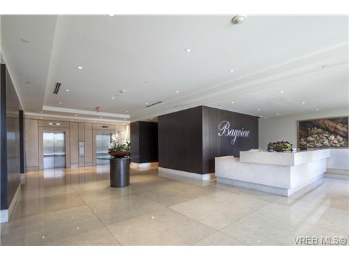 214 100 Saghalie Rd - VW Songhees Condo Apartment for sale, 2 Bedrooms (359851) #17