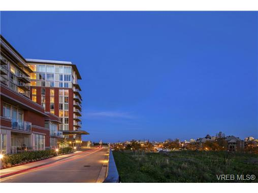 214 100 Saghalie Rd - VW Songhees Condo Apartment for sale, 2 Bedrooms (359851) #18
