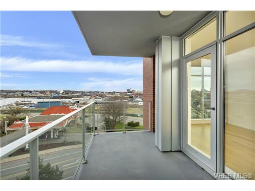 214 100 Saghalie Rd - VW Songhees Condo Apartment for sale, 2 Bedrooms (359851) #19