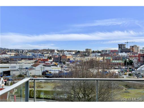 214 100 Saghalie Rd - VW Songhees Condo Apartment for sale, 2 Bedrooms (359851) #20