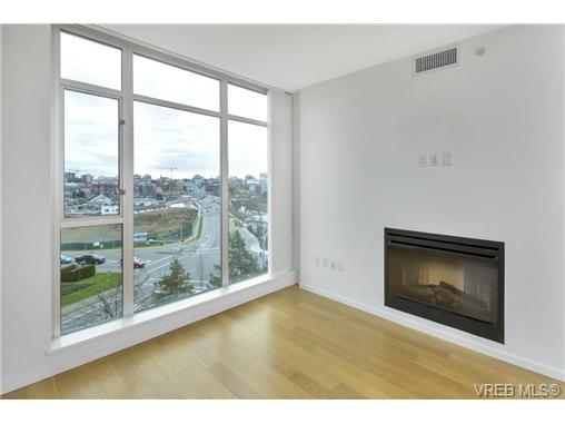214 100 Saghalie Rd - VW Songhees Condo Apartment for sale, 2 Bedrooms (359851) #3