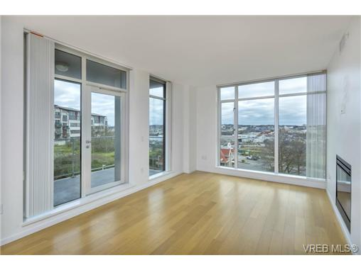 214 100 Saghalie Rd - VW Songhees Condo Apartment for sale, 2 Bedrooms (359851) #4