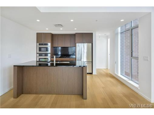 214 100 Saghalie Rd - VW Songhees Condo Apartment for sale, 2 Bedrooms (359851) #6