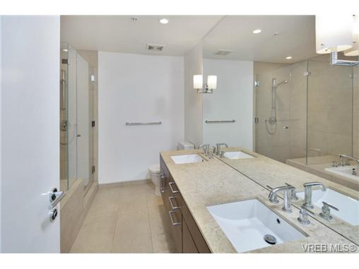 214 100 Saghalie Rd - VW Songhees Condo Apartment for sale, 2 Bedrooms (359851) #7