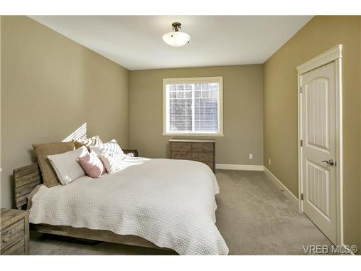 3910 South Valley Dr - SW Strawberry Vale Single Family Detached for sale, 4 Bedrooms (361020) #10