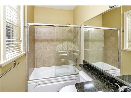 3910 South Valley Dr - SW Strawberry Vale Single Family Detached for sale, 4 Bedrooms (361020) #11