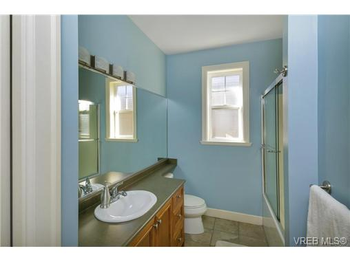 3910 South Valley Dr - SW Strawberry Vale Single Family Detached for sale, 4 Bedrooms (361020) #12