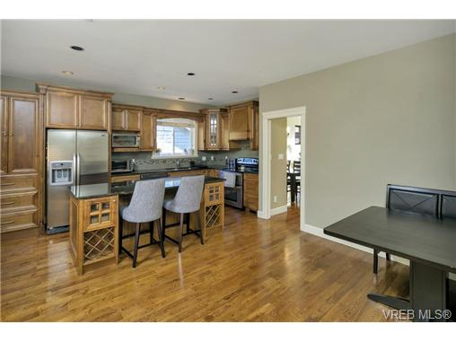 3910 South Valley Dr - SW Strawberry Vale Single Family Detached for sale, 4 Bedrooms (361020) #6