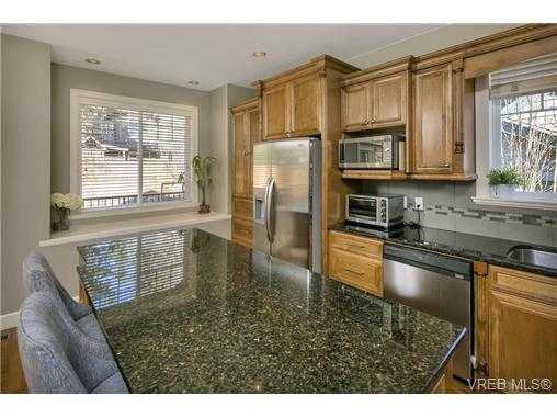 3910 South Valley Dr - SW Strawberry Vale Single Family Detached for sale, 4 Bedrooms (361020) #7