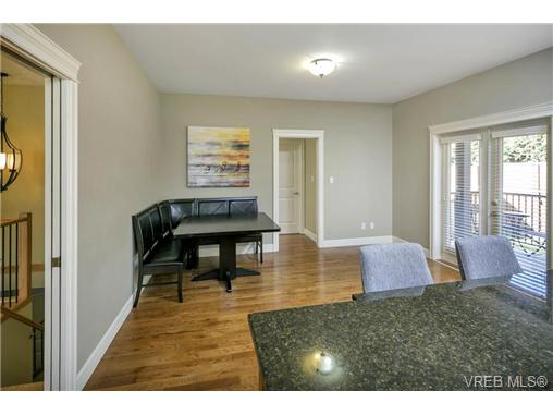 3910 South Valley Dr - SW Strawberry Vale Single Family Detached for sale, 4 Bedrooms (361020) #8