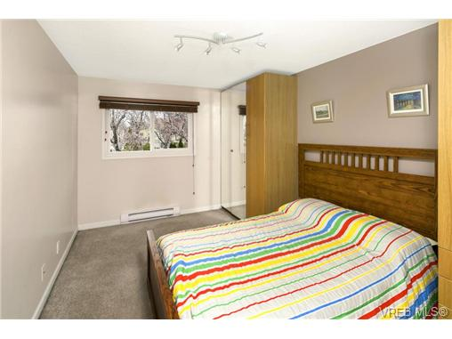 3 1701 McKenzie Ave - SE Lambrick Park Row/Townhouse for sale, 3 Bedrooms (361682) #14