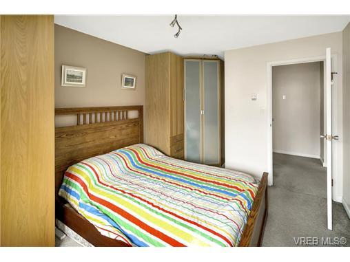 3 1701 McKenzie Ave - SE Lambrick Park Row/Townhouse for sale, 3 Bedrooms (361682) #15