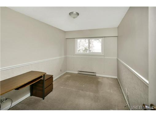 3 1701 McKenzie Ave - SE Lambrick Park Row/Townhouse for sale, 3 Bedrooms (361682) #16