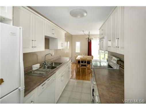 3 1701 McKenzie Ave - SE Lambrick Park Row/Townhouse for sale, 3 Bedrooms (361682) #17