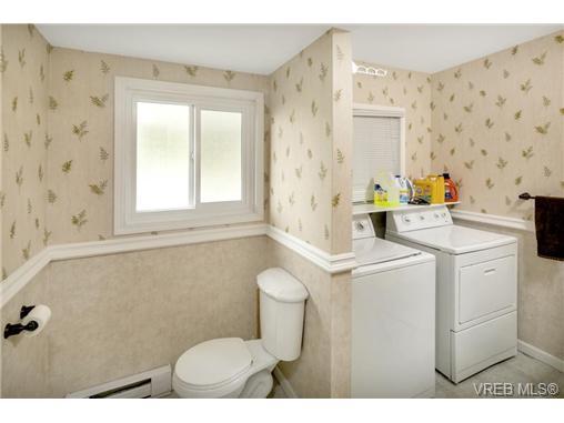 3 1701 McKenzie Ave - SE Lambrick Park Row/Townhouse for sale, 3 Bedrooms (361682) #18