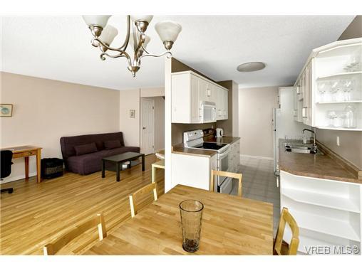 3 1701 McKenzie Ave - SE Lambrick Park Row/Townhouse for sale, 3 Bedrooms (361682) #19