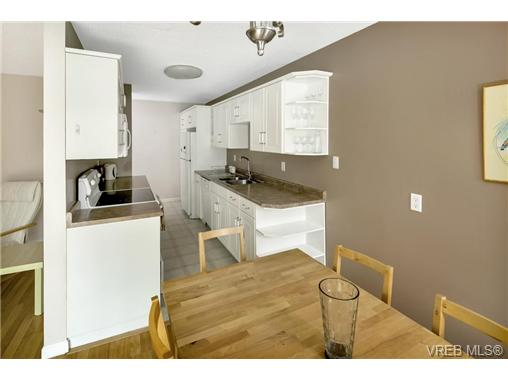 3 1701 McKenzie Ave - SE Lambrick Park Row/Townhouse for sale, 3 Bedrooms (361682) #1