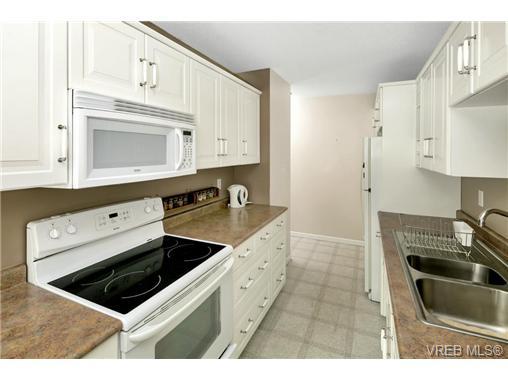 3 1701 McKenzie Ave - SE Lambrick Park Row/Townhouse for sale, 3 Bedrooms (361682) #2