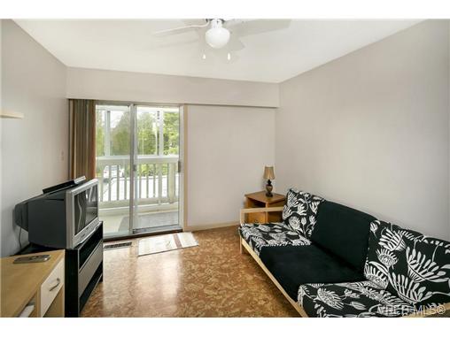 3 1701 McKenzie Ave - SE Lambrick Park Row/Townhouse for sale, 3 Bedrooms (361682) #3