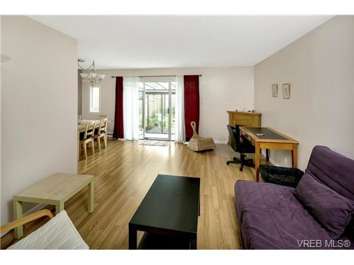 3 1701 McKenzie Ave - SE Lambrick Park Row/Townhouse for sale, 3 Bedrooms (361682) #4