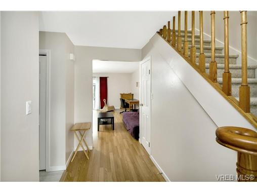 3 1701 McKenzie Ave - SE Lambrick Park Row/Townhouse for sale, 3 Bedrooms (361682) #5