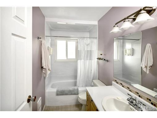 3 1701 McKenzie Ave - SE Lambrick Park Row/Townhouse for sale, 3 Bedrooms (361682) #9