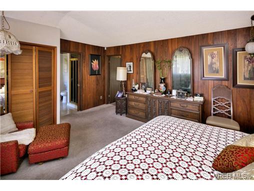 4220 Gordon Head Rd - SE Gordon Head Single Family Detached for sale, 4 Bedrooms (362243) #14