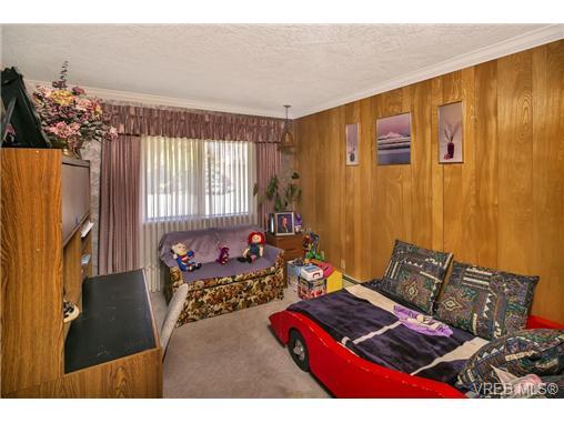 4220 Gordon Head Rd - SE Gordon Head Single Family Detached for sale, 4 Bedrooms (362243) #17