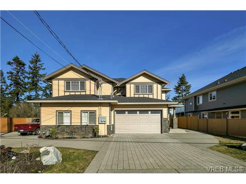 278 Cadillac Ave - SW Gateway Half Duplex for sale, 3 Bedrooms (363768) #10