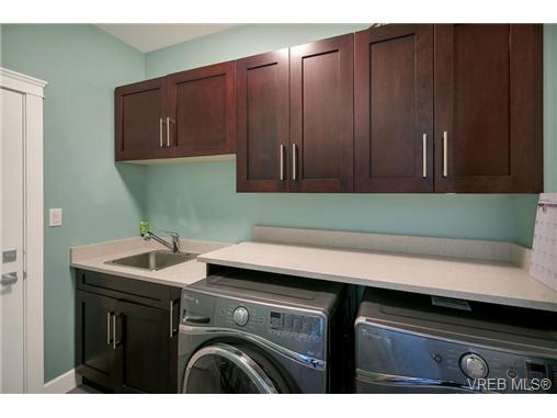 278 Cadillac Ave - SW Gateway Half Duplex for sale, 3 Bedrooms (363768) #13