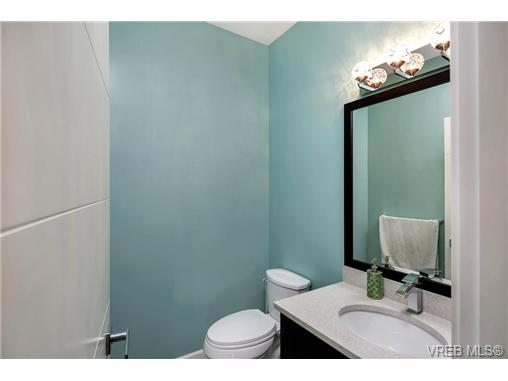 278 Cadillac Ave - SW Gateway Half Duplex for sale, 3 Bedrooms (363768) #14