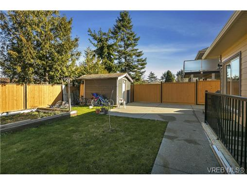 278 Cadillac Ave - SW Gateway Half Duplex for sale, 3 Bedrooms (363768) #15