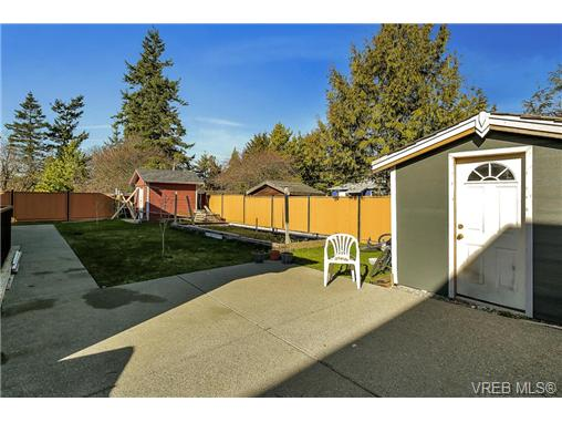 278 Cadillac Ave - SW Gateway Half Duplex for sale, 3 Bedrooms (363768) #16