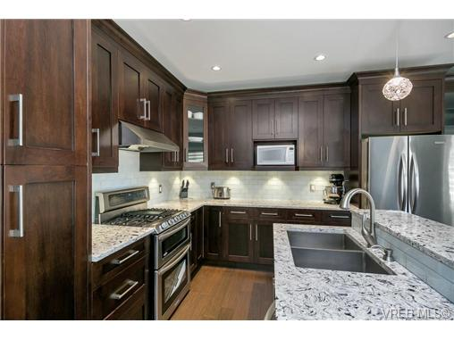278 Cadillac Ave - SW Gateway Half Duplex for sale, 3 Bedrooms (363768) #18