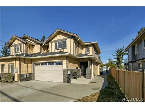 278 Cadillac Ave - SW Gateway Half Duplex for sale, 3 Bedrooms (363768) #3