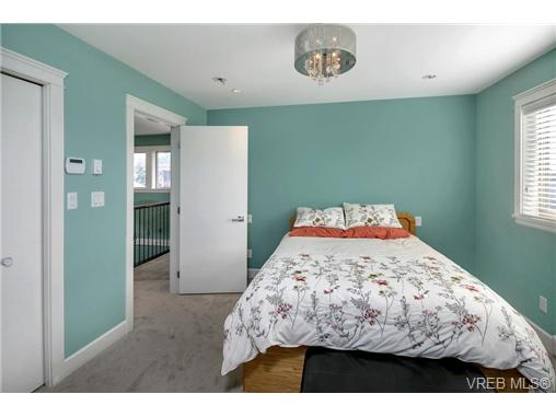 278 Cadillac Ave - SW Gateway Half Duplex for sale, 3 Bedrooms (363768) #4