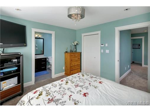 278 Cadillac Ave - SW Gateway Half Duplex for sale, 3 Bedrooms (363768) #6