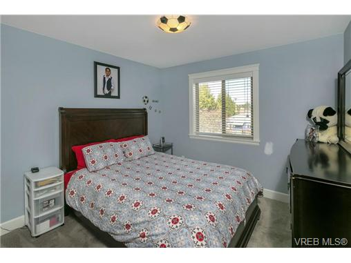 278 Cadillac Ave - SW Gateway Half Duplex for sale, 3 Bedrooms (363768) #8