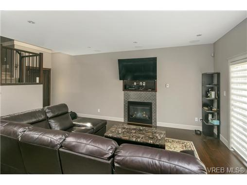 282 Cadillac Ave - SW Gateway Half Duplex for sale, 3 Bedrooms (363769) #13