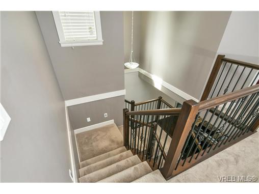 282 Cadillac Ave - SW Gateway Half Duplex for sale, 3 Bedrooms (363769) #17