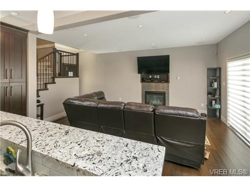 282 Cadillac Ave - SW Gateway Half Duplex for sale, 3 Bedrooms (363769) #3
